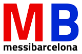 messibarcelona